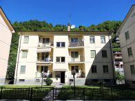 Foto - Quadrilocale via Valdieri 12, Borgo San Dalmazzo