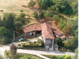 Foto - Rustico / Casale, buono stato, 450 mq, Montaldo Bormida