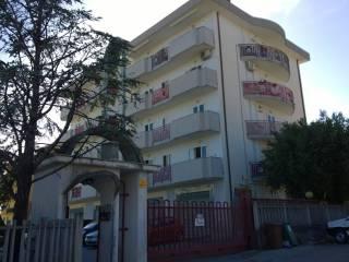 Foto - Appartamento via Nelson Mandela, Quadrivio, Campagna