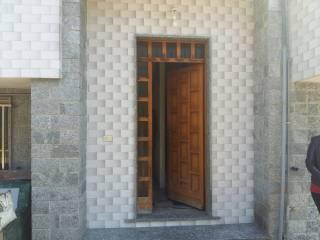 Foto - Villa via Ludovico Muratori 40, Trecate