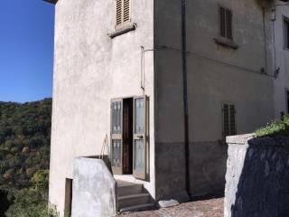 Foto - Palazzo / Stabile via Corte, Montenero Val Cocchiara