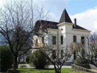 Lago d 39 orta vendita seconde case immobili vacanze lago d for Mobilio completo casa