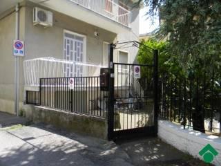 Foto - Appartamento via Enrico Toti 50, Sapri
