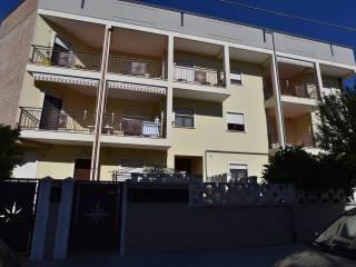 Foto - Appartamento via delle Ortensie 105, Monteiasi