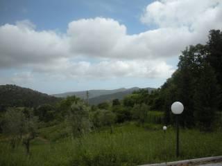 Foto - Villa Località le Cerretelle, Gabbro, Rosignano Marittimo