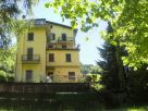 Appartamento Vendita Piazza Brembana
