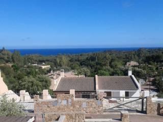 Foto - Villa Strada Statale 195 Sulcitana km 41+200, Santa Margherita, Pula