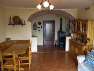 Foto - Appartamento via Margella 24, Castione Andevenno