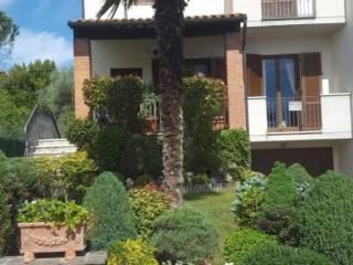 Foto - Villa via delle Pescaie 13, Castiglion Fibocchi