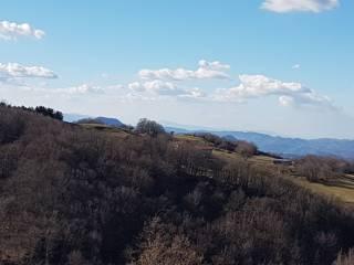 Foto - Trilocale via Stazione 6, Montefredente, San Benedetto Val Di Sambro