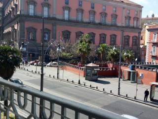 Foto - Quadrilocale piazza Cavour, Piazza Cavour, Napoli