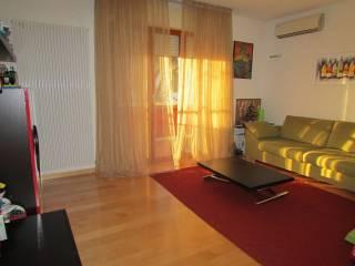 Foto - Appartamento via Francesco Zingales, San Dona' Di Piave