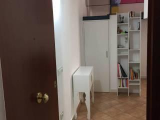 Foto - Appartamento via Petronio, Bacoli