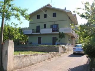 Foto - Villa via Toro 23, Capestrano