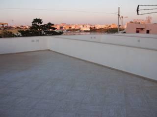 Foto - Apartamento T3 bom estado, segundo andar, Lampedusa, Lampedusa e Linosa