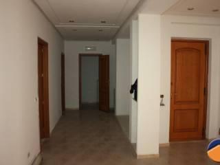 Foto - Appartamento Anna Magnani, 47, Calatafimi Alta, Palermo