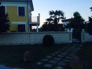 Foto - Villa, nuova, 140 mq, La Chiusa, Ravenna
