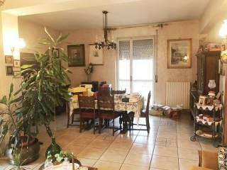 Foto - Appartamento via Grimoaldo Re, Benevento