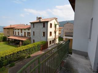 Foto - Casa indipendente via Sant'Antonio, Alano Di Piave