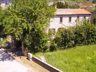 Foto - Villa via roma 56, Guardea