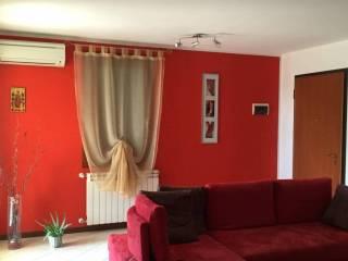 Foto - Appartamento via Filippo Turati, Villotta, Chions