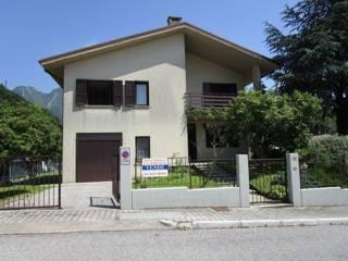 Foto - Villa, buono stato, 170 mq, Tolmezzo