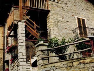 Foto - Villa Strada Provinciale 102, Cavaglia, Breia