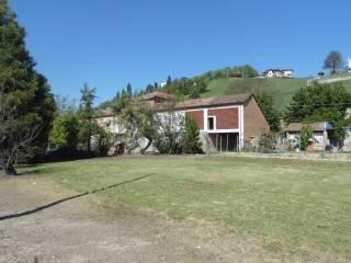 Foto - Rustico / Casale, da ristrutturare, 190 mq, Castagnole Delle Lanze