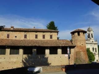 Foto - Rustico / Casale, buono stato, 200 mq, Castelletto Molina