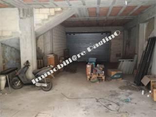 Foto - Casa indipendente 240 mq, nuova, Alcamo