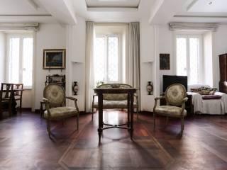 Foto - Appartamento buono stato, secondo piano, Trieste, Roma