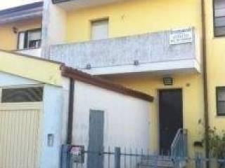 Foto - Villetta a schiera via Primavera 38, Chioggia