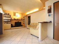 Foto - Appartamento viale Neri Pozza, Arcugnano