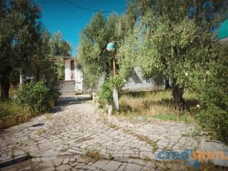 Foto - Villa via Andria, Bisceglie