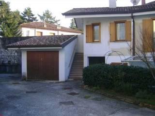 Foto - Quadrilocale primo piano, Monfalcone