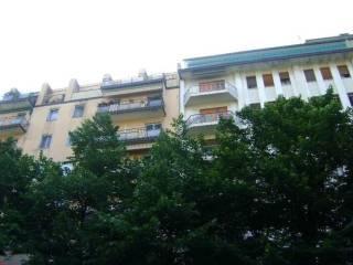 Foto - Appartamento buono stato, settimo piano, Monfalcone