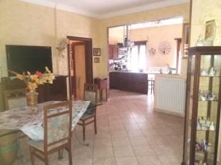Foto - Appartamento ottimo stato, primo piano, Centro città, Rieti