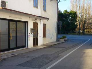 Immobile Vendita Ponte San Nicolo'