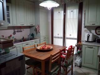 Foto - Appartamento Strada Statale per Voghera, Tortona