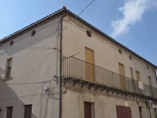 Foto - Casa indipendente corso della Libertà 44, Castiglione Cosentino