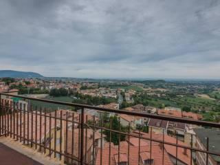 Foto - Bilocale buono stato, quinto piano, Castelfidardo