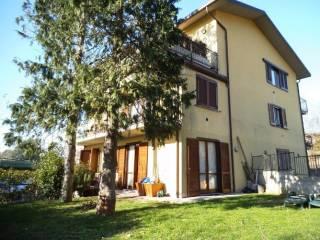 Foto - Bilocale via Galvani Luigi 10, Muggiò, Como