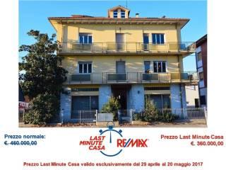 Foto - Casa indipendente via Casale, 75, Verucchio