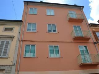 Foto - Palazzo / Stabile quattro piani, buono stato, Lugo