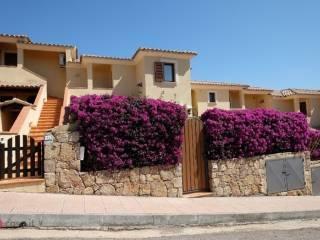 Foto - Villa via Carlo Goldoni 4, Golfo Aranci