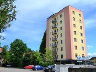 Foto - Trilocale buono stato, sesto piano, Castel...