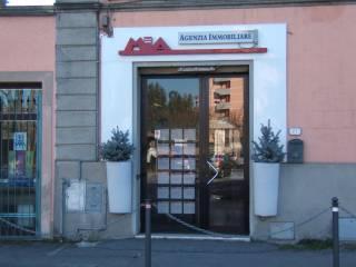 Foto - Casa indipendente 100 mq, ottimo stato, Santopietro Belvedere, Capannoli