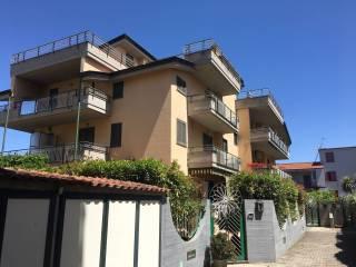 Foto - Quadrilocale via Ludovico Ariosto 41-43, San Vitaliano