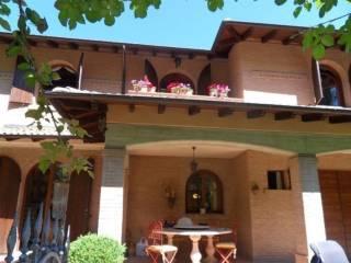 Foto - Villa, buono stato, 200 mq, Palagano