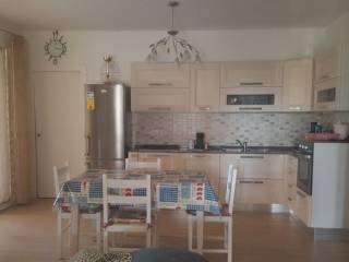 Foto - Appartamento via Zanzalose, Castelnuovo Rangone